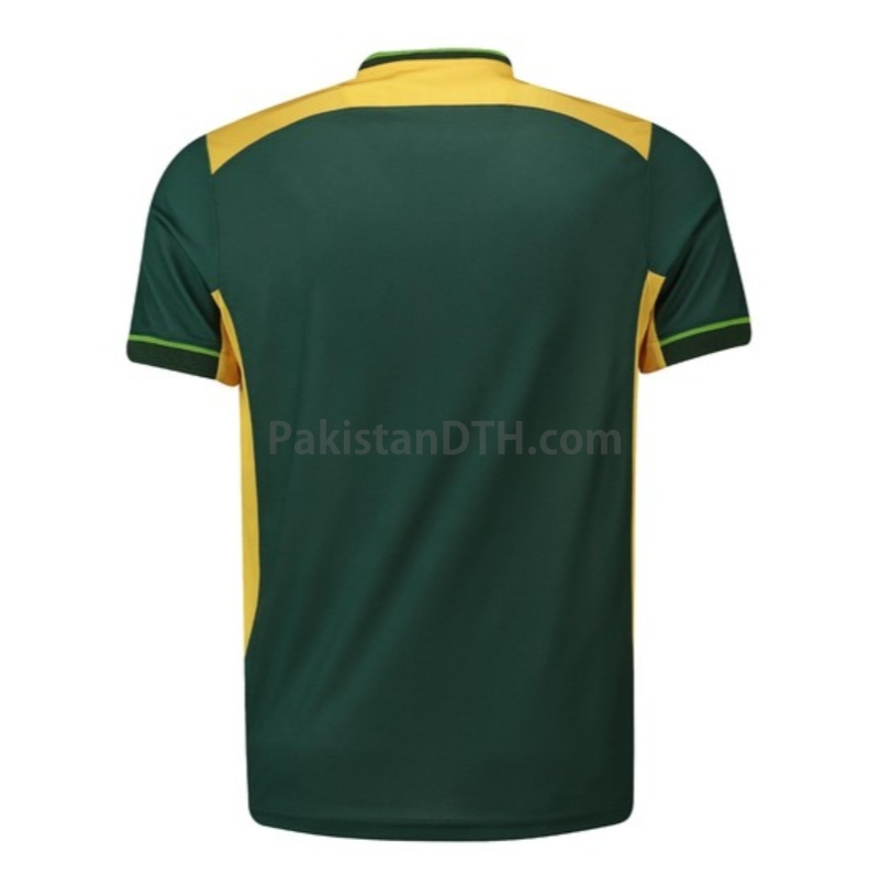 91a7553440a ICC Cricket World Cup 2019 All Team Jersey Kits.  Official  - CricPUB