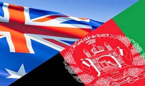 Afghanistan vs Australialive streaming